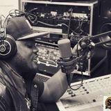 Live On Sap Radio (2)