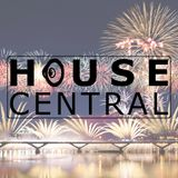 House Central 401