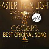 Puntata 75 - Oscar