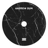 Andrew Dum - Volume no. 121 [live]