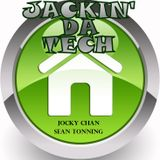 Jackin' Da Tech! With Jocky Chan