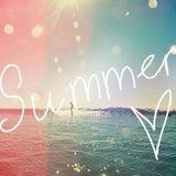 Sea Love & Summer By Sam La Locura