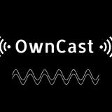 Owncast 01