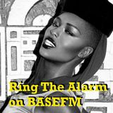 Ring The Alarm with Peter Mac on Base FM, Sept 16 2017
