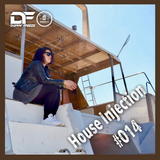 House Injection #014