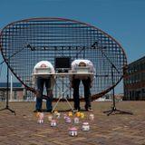 Rupert & Mennert Experimental Mix