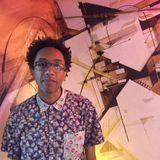 Frosty w/ guest Jace Clayton aka DJ /rupture – Celsius Drop (10.06.16)