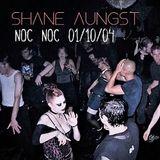 Live set @ Noc Noc Seattle 01-10-04