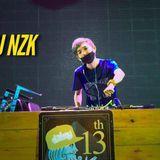 MixSet V.8 DeeJayNZK  ( สายบันเทิง!! )