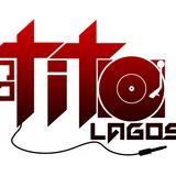 Dj Tito Lagos Be In The Trap Tr3s