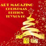 Christmas Edition - TEYXOS  60