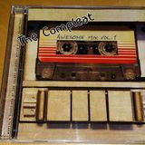 (The Compleat) Awesome Mix Vol.1