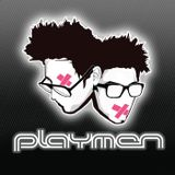 PLAYMEN Live @ CLUBVOGUE Closing Party 2012