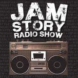 JAM STORY #40 - Early Reggae part 4 / Oldies / News