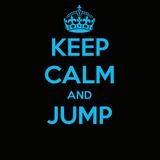 DJ TXEN - JUMP 44 13-05-2015 (Loca Fm Salamanca).