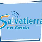Salvatierra en Onda - Fiesta de Urireo y Hermanamiento de Ciudades