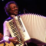Jump Blues Show 54 - Buckwheat Zydeco Party!