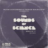 The Sounds Of Science #7 EDR 20/10/14