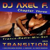 DJ Axel F. - Transition (Chapter 03)