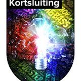 Kortsluiting #1 DJ Contest - Asta