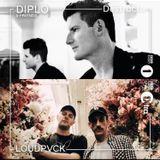 Destructo & LOUDPVCK - Diplo & Friends 2017-04-02