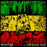 DuBWiZaRd - Winter 2016 Promo Mix