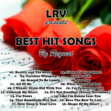 BEST HIT SONGS - By Request