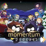 MomentumPodcast ep195