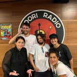 Puha and Porkbones 93.7FM Koori Radio Jan 16 2020 - D-Stellar/Milton Points/Maite Inae and DJ GOANNA