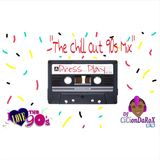 The Chill Out 90s Mix