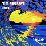 Rondo Presents Tim Angrave