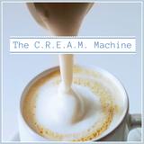 Introducing the Content CREAM Machine