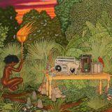 Underground Session 57 by Radkin