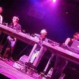 Narod Niki @ Benefiz Eve & Rave, Zurich - part 1 (22.02.06)