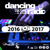 DANCING RADIO Nº: 369