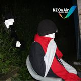 Recharted 2 - Charlieso - Thanks to NZ On Air Music