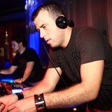 Jay Lumen - Live @ Sankeys (Ibiza, Spain) - 24.07.2015