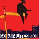 60 Minutes # 08 Leon Bridges/Waldeck/The Frightnrs/Max Romeo/Fantastic Negrito/Money Mark