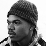 The Lily Mercer Show | Rinse FM | 13th May 2013 | Chance the Rapper