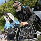 SWYNDLA CRITICAL SOUNDS @ hYURR SOUNDS DJ COMPETITON MIX