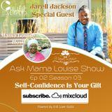 Ask Mama Louise Show Ep 02 Season 03