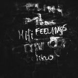 MIFI - Feelings