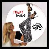 Funky Swing 2k17