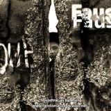 Soundtrac-es by Chico // Faust - Episode 3