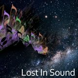 Lost_In_Sound