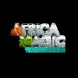 DJ STING THE BOSS-AFRICA MAGIC MIXTAPE