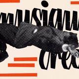 Des Musiques Créoles (22.11.16)