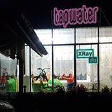 TApWATER_For_XRaydio_008
