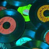 Mix Tape Sessions set 01