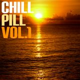 Chill Pill Vol. 1